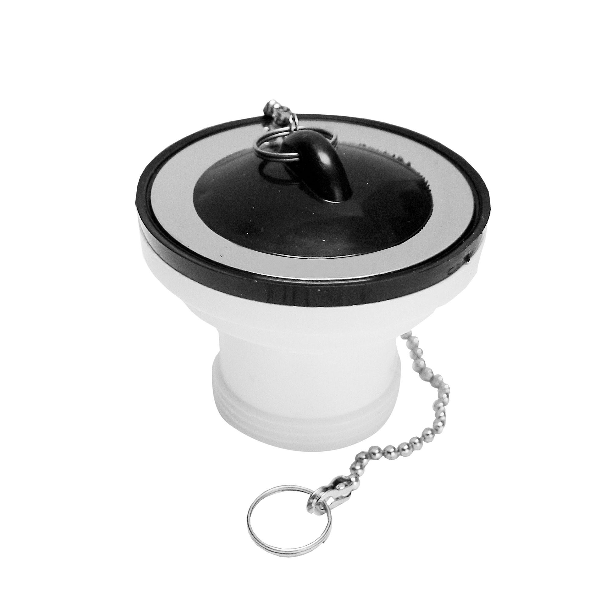 16059 valvulas fontaneria agua for Desague bidet