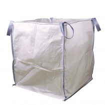 SACO OBRAS RAFIA BIG-BAG 80x80x90 cm.