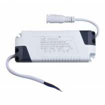 DRIVER DOWNLIGHT LED  6W.