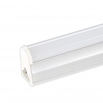 REGLETA LED INTEGRA. 6w.27cm.F