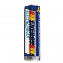 PILA ENERGY ALCALINA LR03-AAA BL4u.