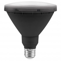 BOMB.LED PAR 38 IP65 E27 15w. FRIA