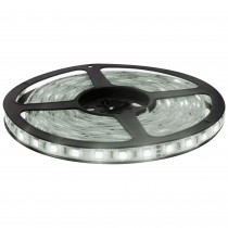 KIT TIRA LED 12v.3mt .6w.IP20 FRIA