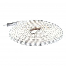 TIRA LED 230V IP65 SMD3528 5MTS FRIA