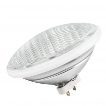 BOMB.LED PISCINA PAR 56 IP68 20w.12v.CAL