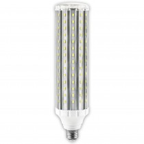 BOMB.LED TUBULAR E27 60w.CALIDA