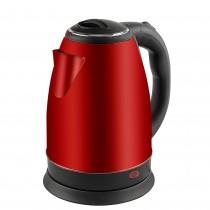 HERVIDOR AGUA KUKEN RED 1500 W  2 L