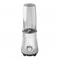BATIDORA SMOOTHIE KUKEN 800ML 2 VAS.300W