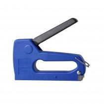 CLAVADORA STEIN PLASTICO 4- 8 mm.