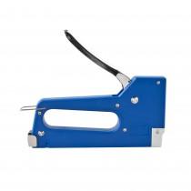 CLAVADORA STEIN PLASTICO 4-14 mm.