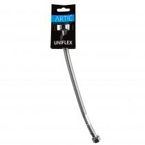 UNIFLEX ARTIC 30 cm. H3/8 x H3/8
