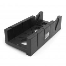 CORTA INGLETE STEIN PLASTICO 300x65mm