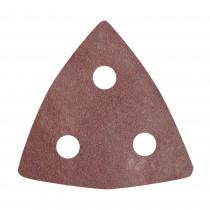 PAPEL ABRAS. grano60 (46300)bl4