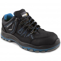 ZAPATO SEG. WORKFIT OUTDOOR AZUL S3 40