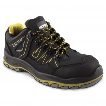 ZAPATO SEG. WORKFIT OUTDOOR AMARIL.S3 47