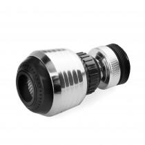 ATOMIZADOR 2485 M-H C/ROSCA INOX