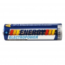 PILA ENERGY ALCALINA LR03-AAA RETR.4u.