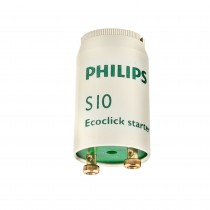 CEBADOR PHILIPS 4-65 w. S-10