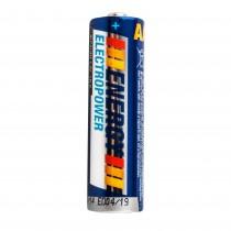 PILA ENERGY ALCALINA LR06-AA BL4u.