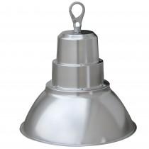 CAMPANA INDUSTRIAL LED 200W 60º FRIA