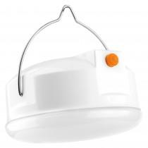 PORTATIL CAMPING LED 5w.FRIA-MOSQUITO