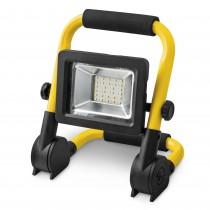 PROYECTOR LED PLEGABLE 1,5mt 20w.F.