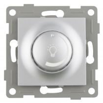 S-EMPOT.ONLEX TITANIO REGULADOR LED