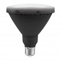 BOMBILLA LED PAR 38 IP65 E27 15w. ANTI-MOSQUITOS.