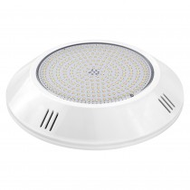 BOMB.LED PISCINA SUPERF.IP68 35w.12v.CAL