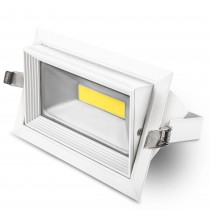 APLIQUE LED DOWNLIGHT 40W.CALIDA