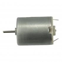 MOTORCITO ONLEX 24 x 30 mm. 1.5 v. 4.5v