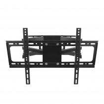 """SOPORTE TV-LCD ARTICULADO 50kg. 40""""-70"""""""