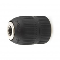 PORTABROCAS STEIN AUTOMATICO NYLON 13mm.