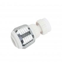 ATOMIZADOR 2485 M-H BLANCO C/ROSCA PLAST