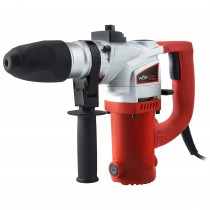 MARTILLO WORGRIP-PRO DEMOLEDOR 1100W